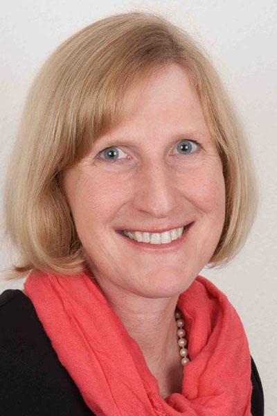 Karin Bommer-Schmid