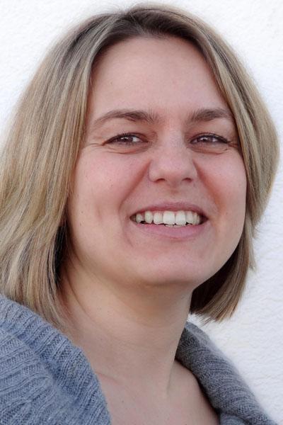 Monique Herrlitz