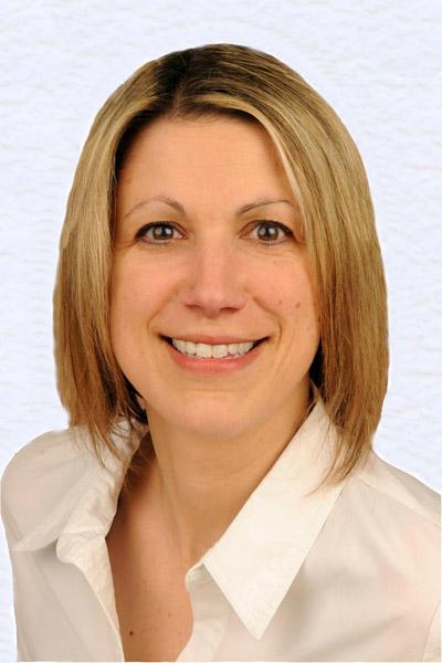 Nicole Kroker