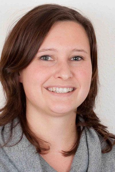 Stefanie Fiebiger